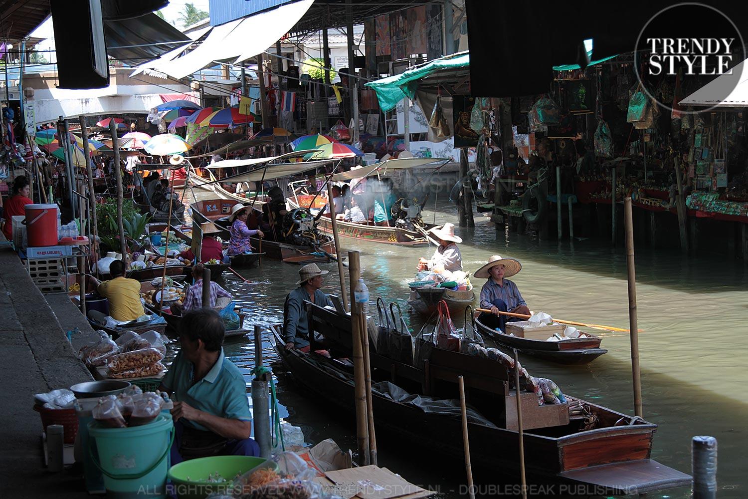 damnoen-saduak-thailand-08