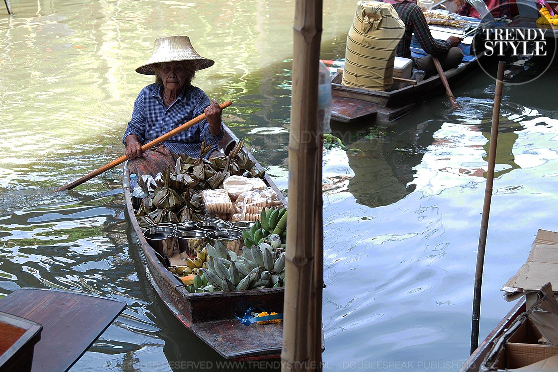 damnoen-saduak-thailand-09