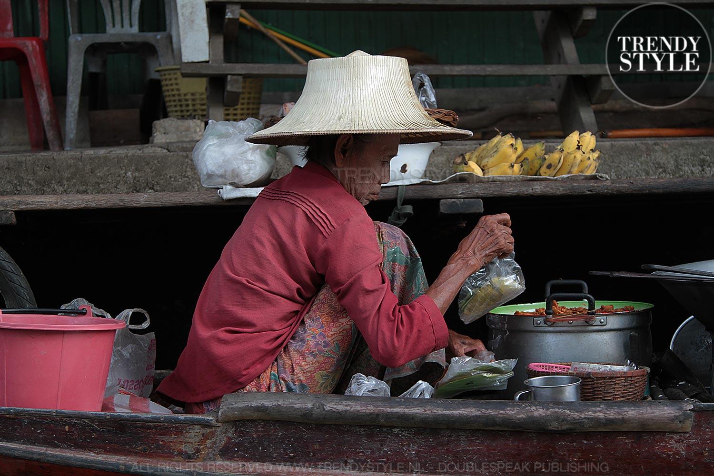damnoen-saduak-thailand-11