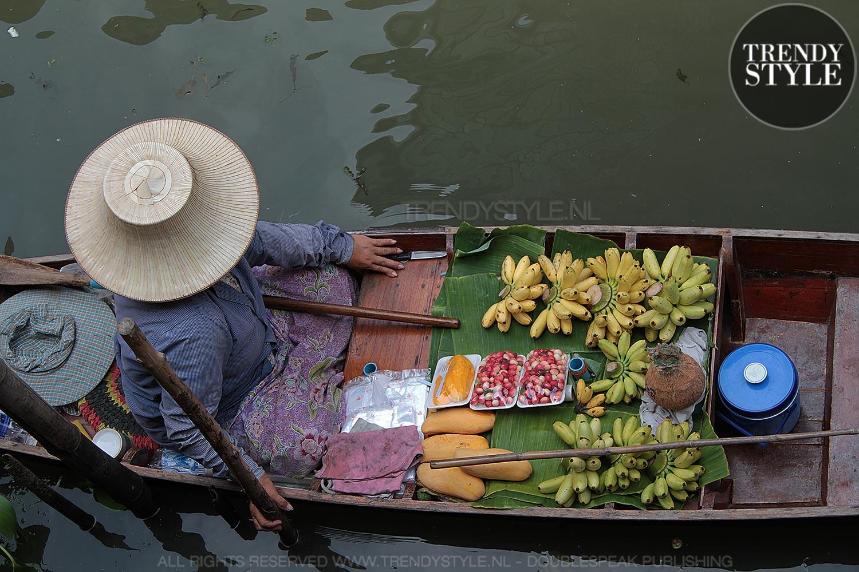 damnoen-saduak-thailand-12