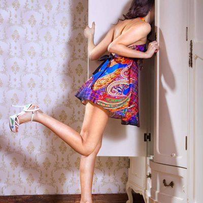 Weg met die rommel! 10 Decluttering tips