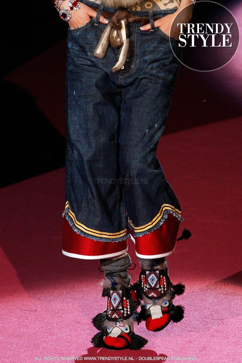 denim-jeans-herfst-2015-01