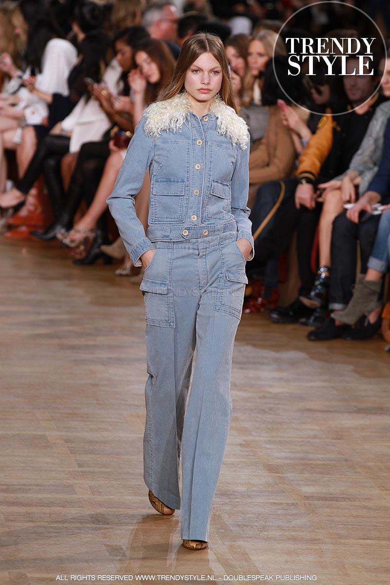 denim-jeans-herfst-2015-03