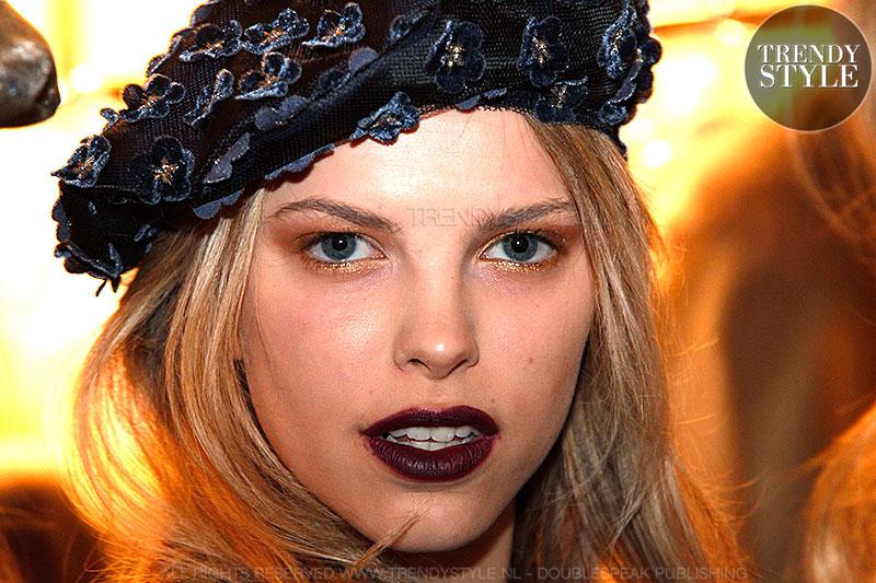 donkere-lippenstift-winter-2015-2016-08
