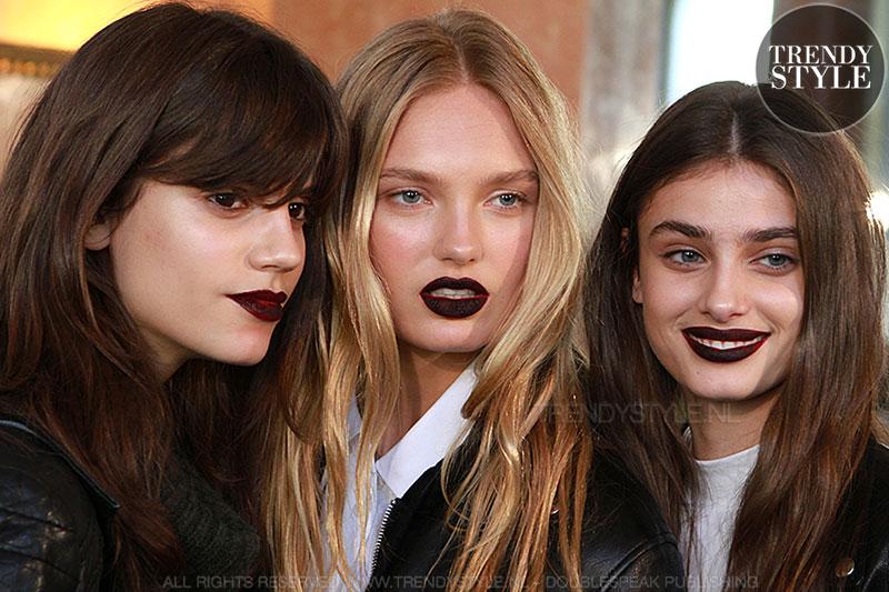 donkere-lippenstift-winter-2015-2016-09
