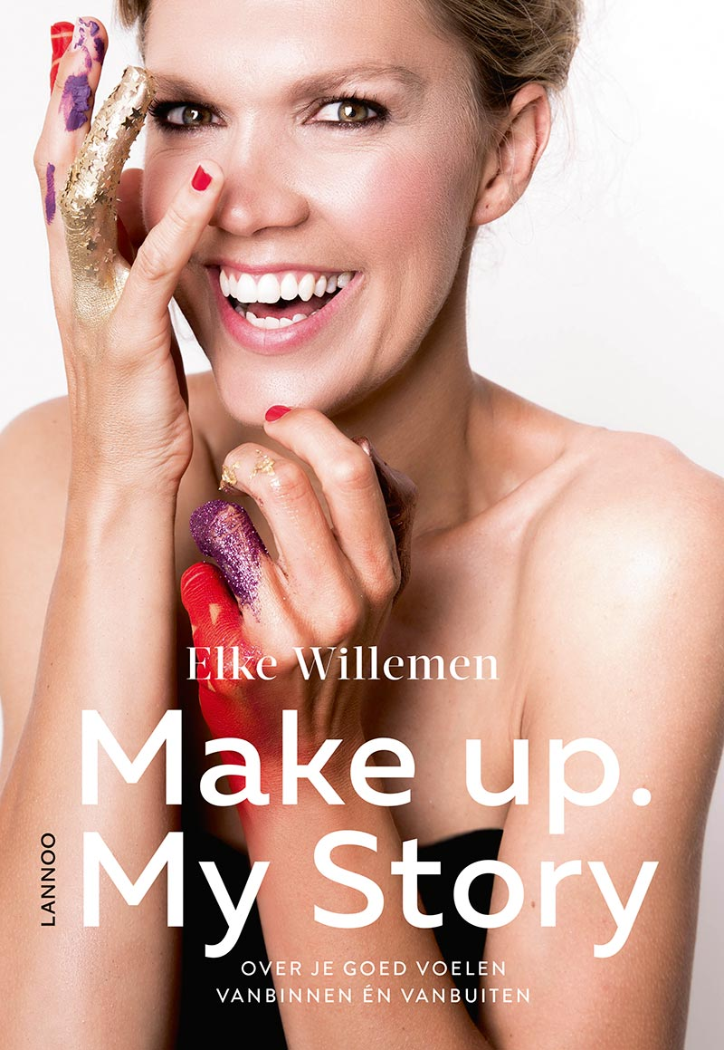 elke-willemen-make-up-my-story-01