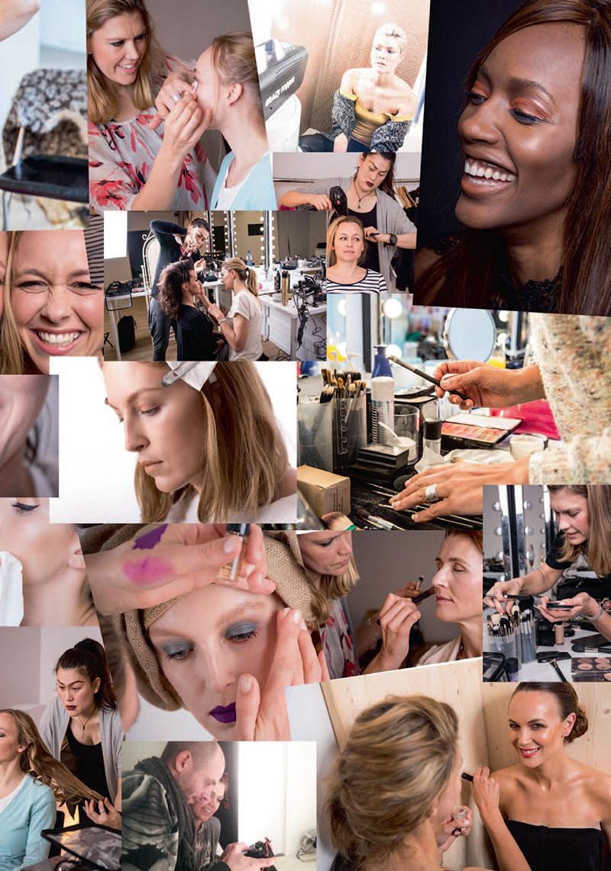 elke-willemen-make-up-my-story-02