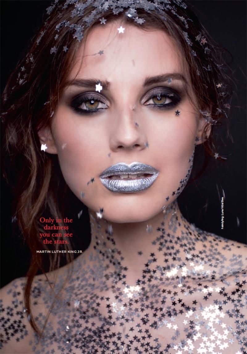 elke-willemen-make-up-my-story-03