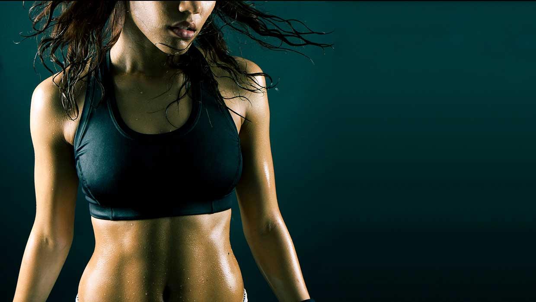 Een nieuw jaar, een nieuw lijf. 10 Do's en don'ts. 10 Fitness tips