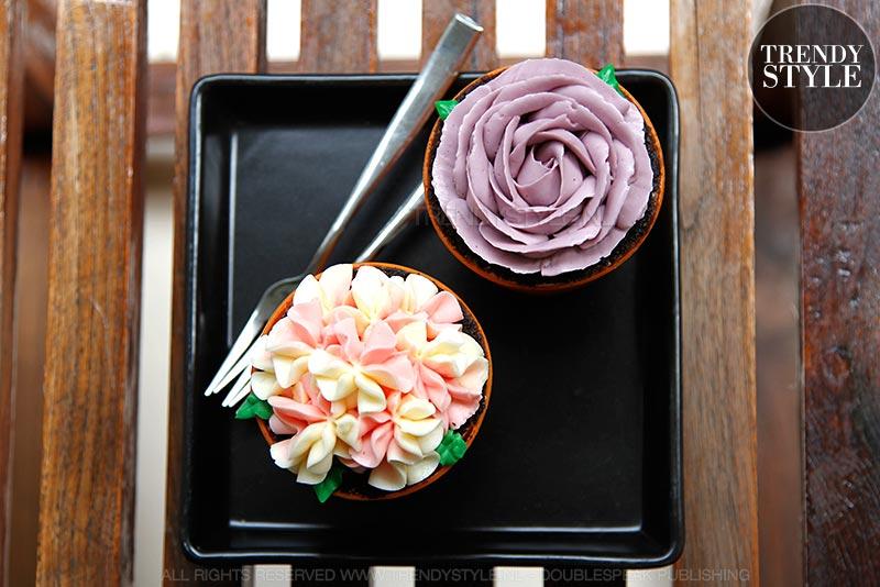 flower-pot-cake-01