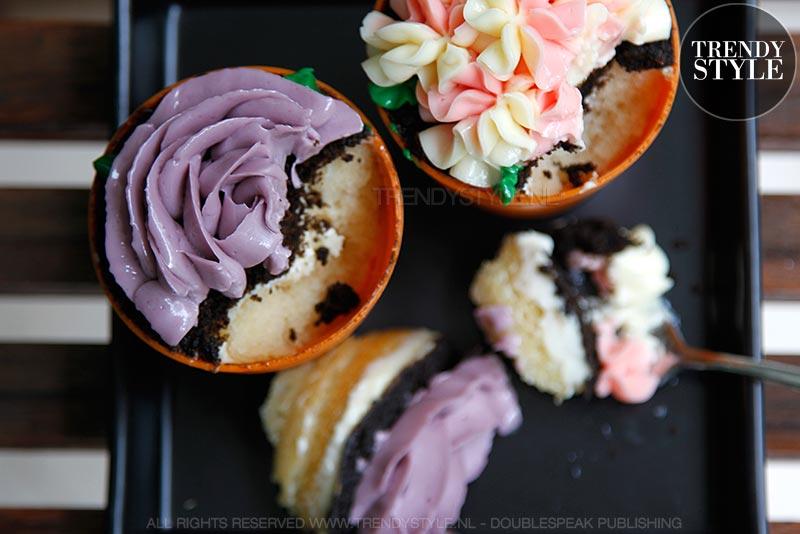 flower-pot-cake-04