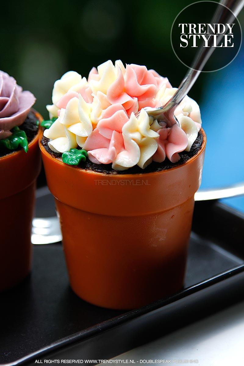 flower-pot-cake-09