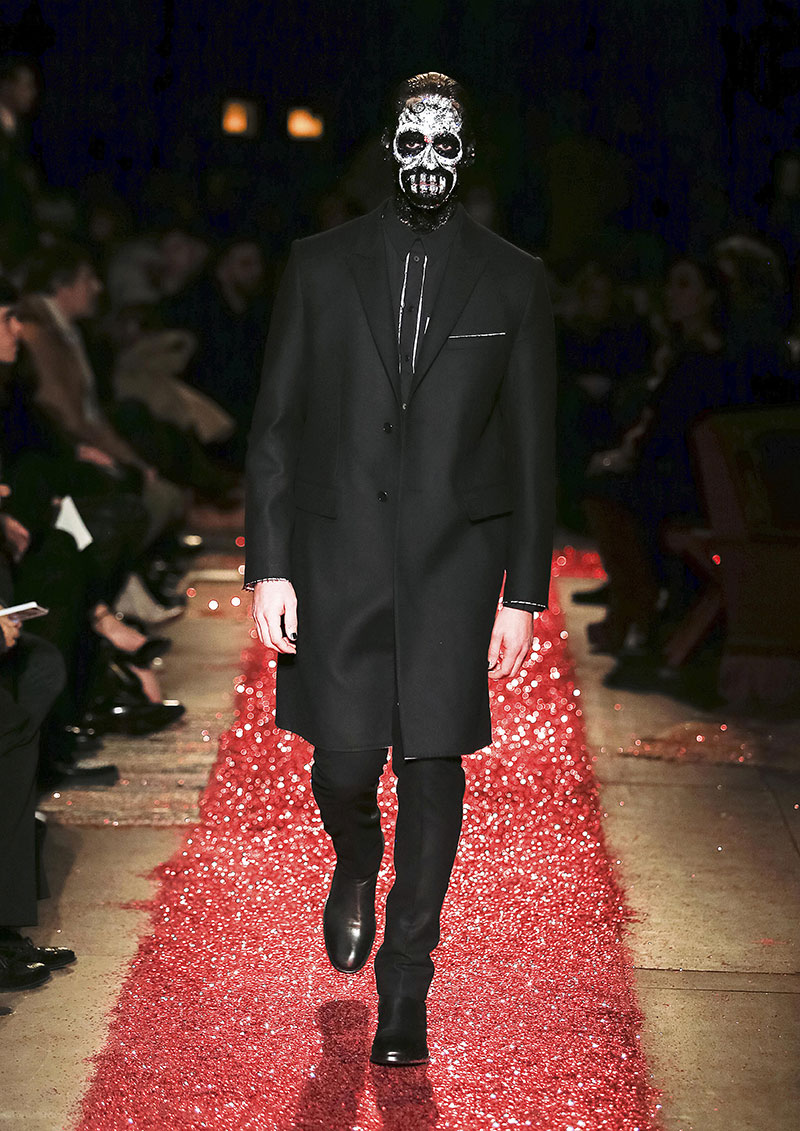 givenchy-man-winter-2015-04