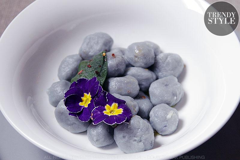 gnocchi-paarse-aardappelen-01