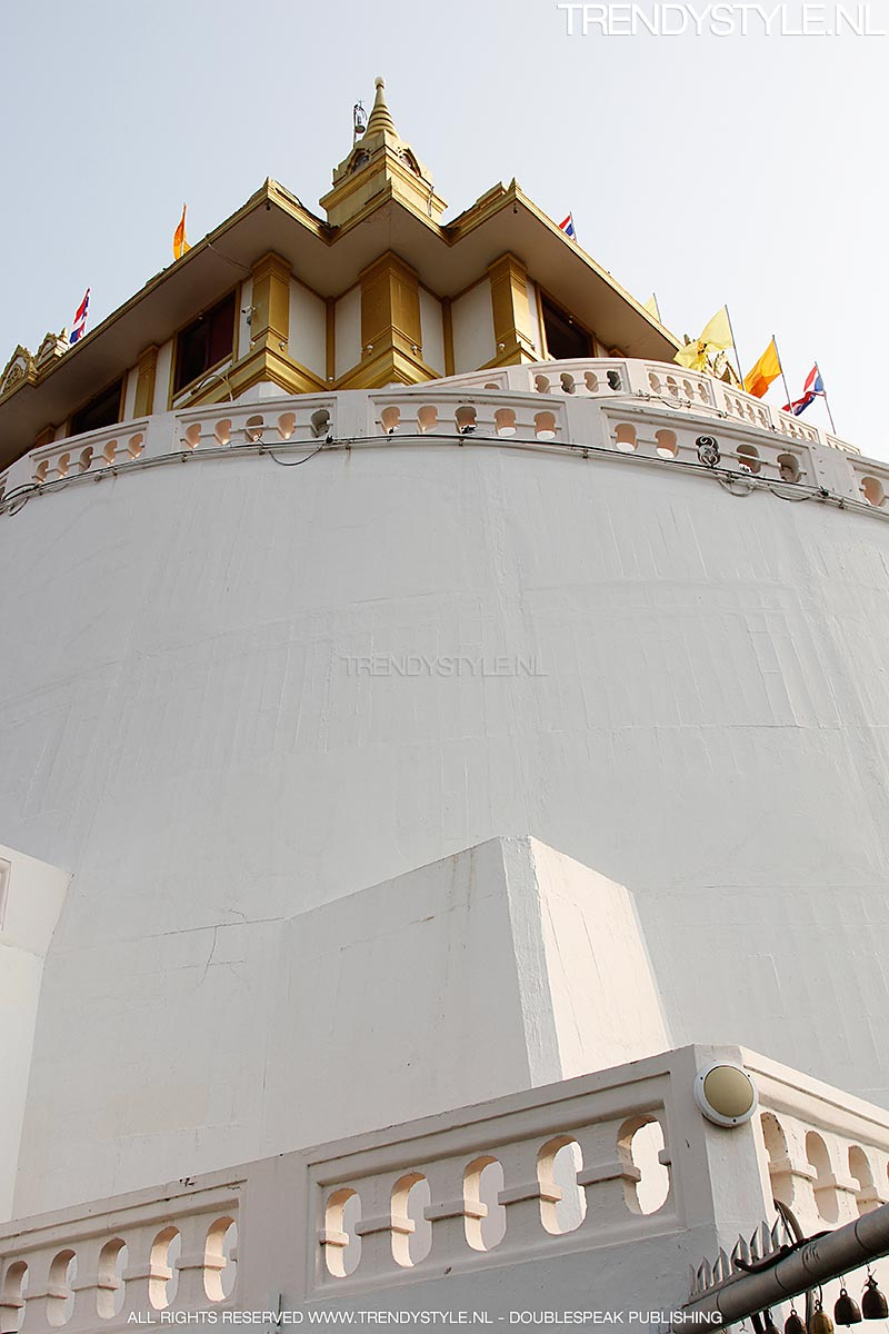 golden-mount-wat-saket-bangkok-07
