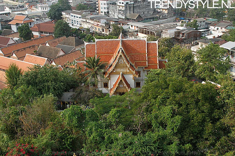 golden-mount-wat-saket-bangkok-08