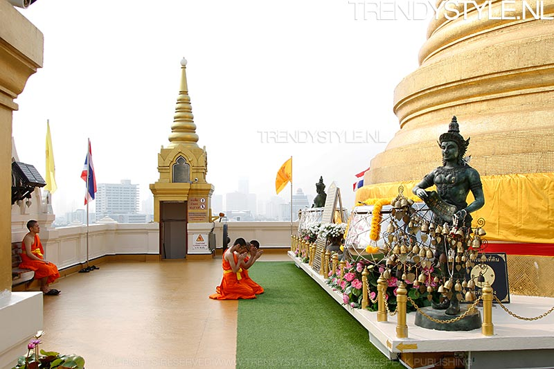 golden-mount-wat-saket-bangkok-09