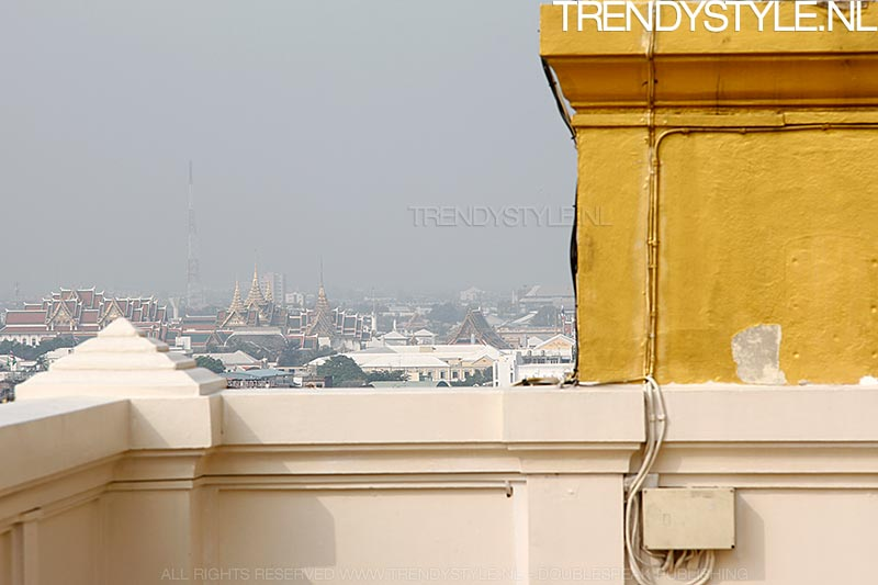 golden-mount-wat-saket-bangkok-10