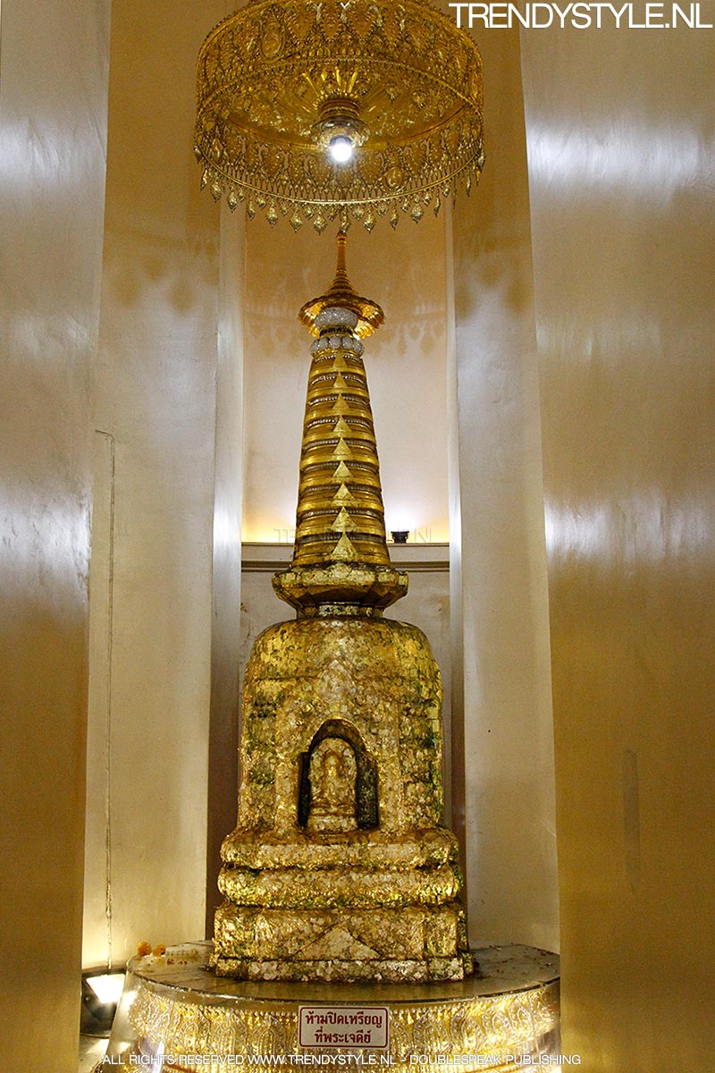 golden-mount-wat-saket-bangkok-11
