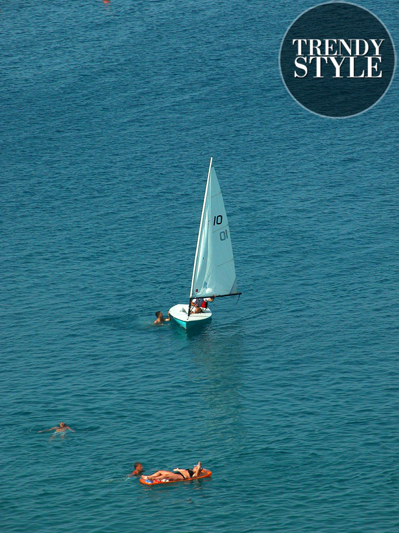 griekenland-zee-03