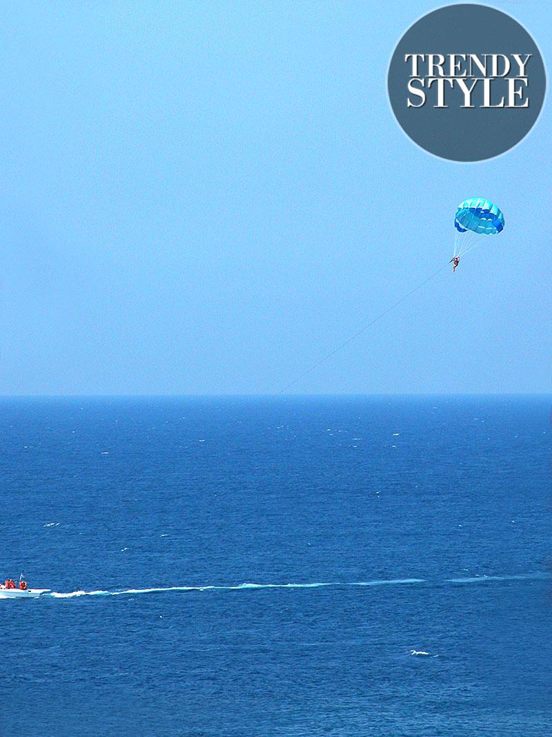 griekenland-zee-04