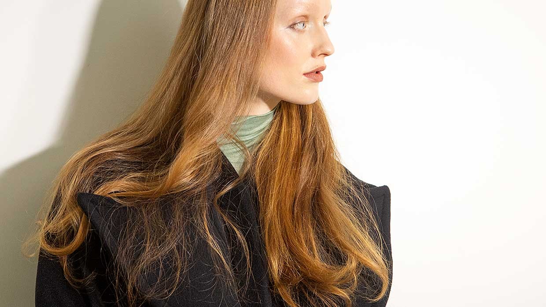 Haartrends 2020. Trend alert: lang haar is hip. Zo groeit je haar sneller!