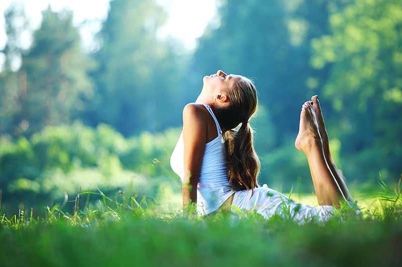 5 regels om het hectische leven het hoofd te bieden