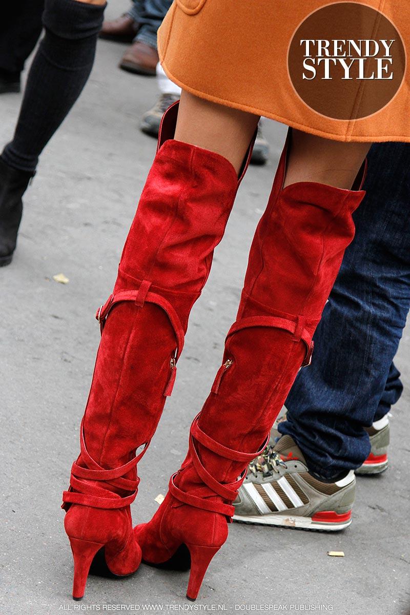 hoge-laarzen-winter-2015-2016-05