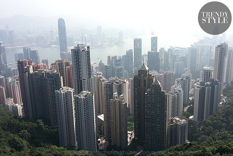 hongkong-uit-de-lucht-10