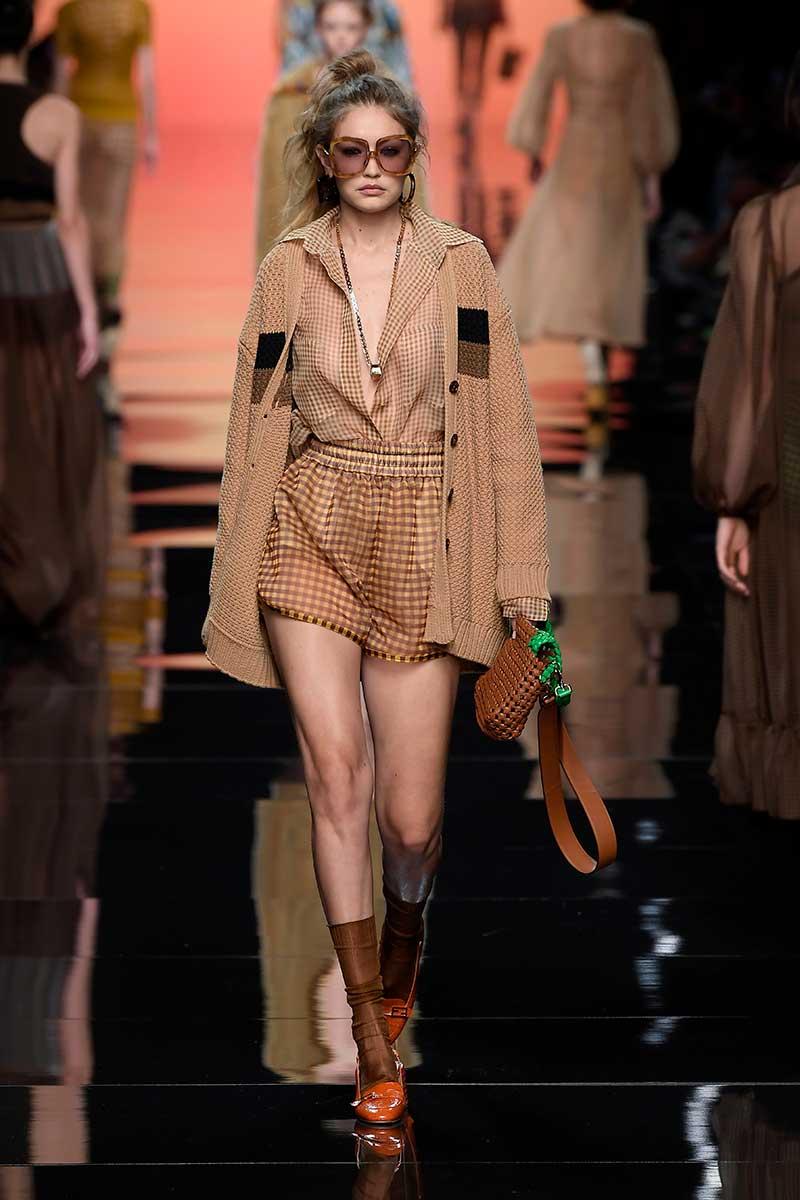Modetrends zomer 2020. Zomerjurkjes