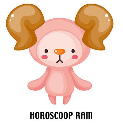 Horoscoop 2019