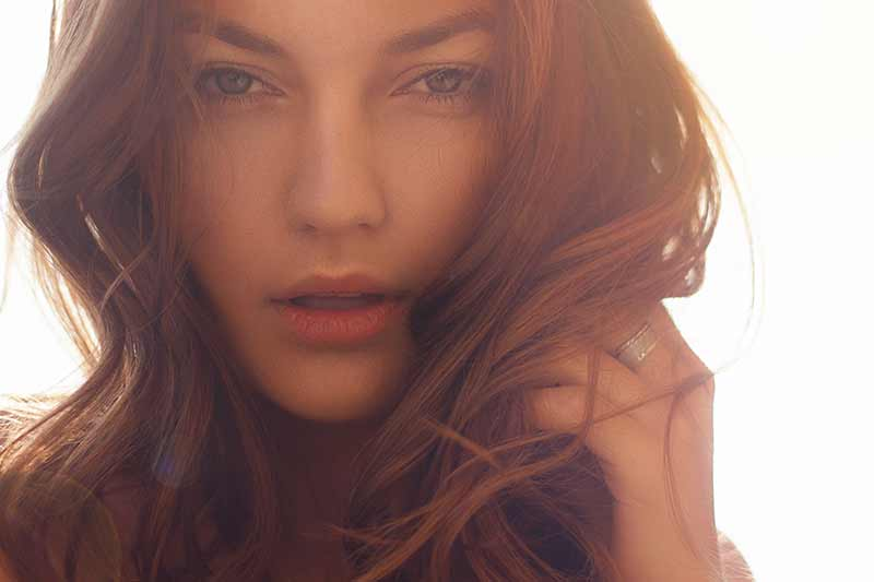 Huidveroudering en anti-aging crèmes