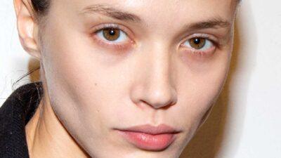 Beauty 2021. 3x Beauty en anti-aging trends