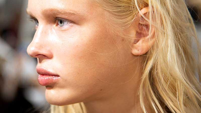 Drie tips voor supersexy lippen. Met mooie lippen de winter door!