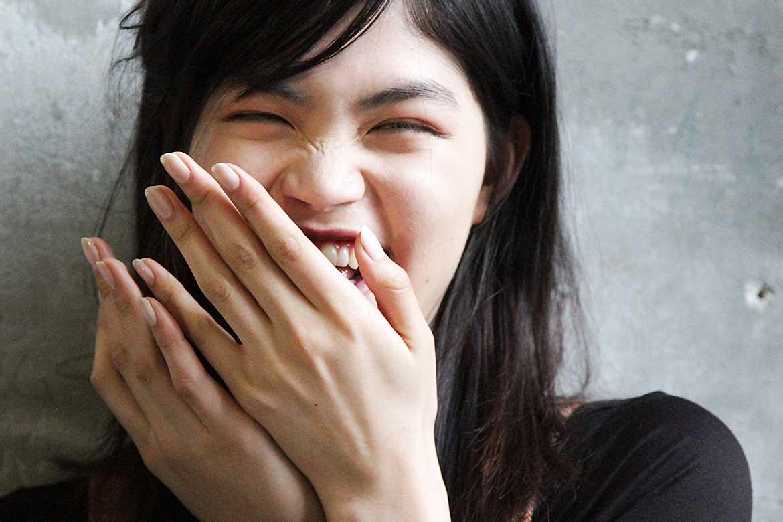 Japans beautygeheim: de schuimbubbel