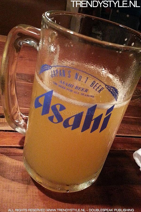 japans-eten-si-kuwasa-beer