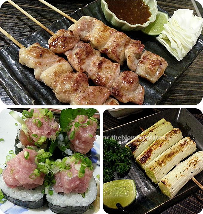 japans-eten01