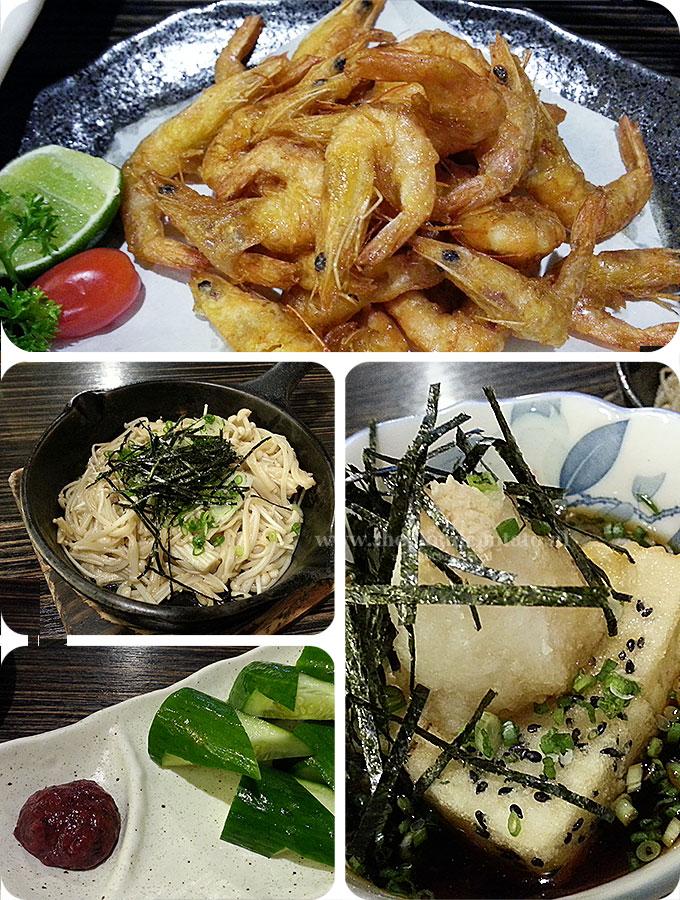 japans-eten02