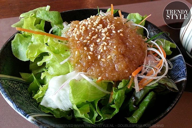 japanse-lunch-bento-02