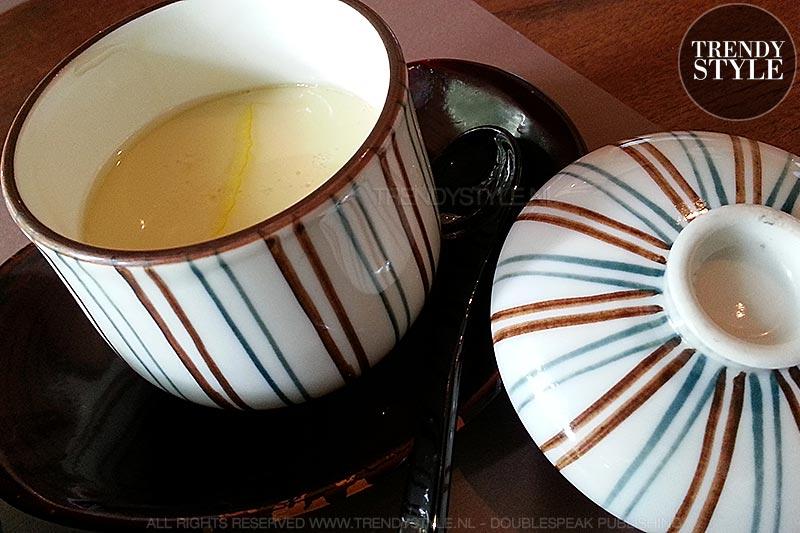japanse-lunch-bento-03