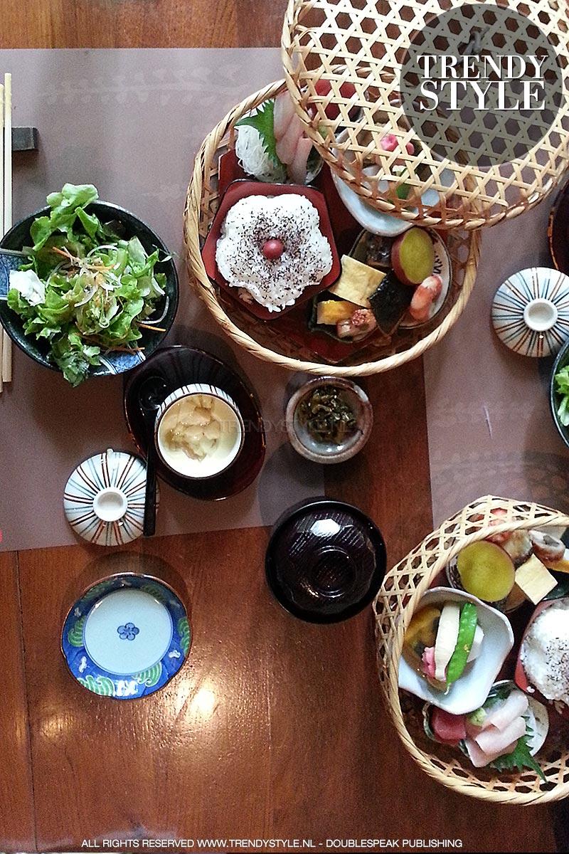 japanse-lunch-bento-06