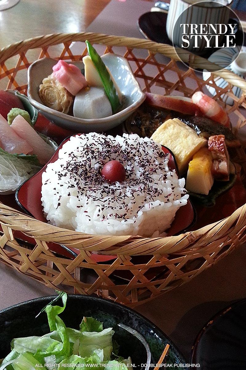 japanse-lunch-bento-07