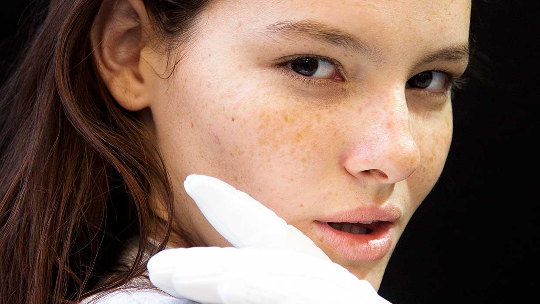 Beauty trends winter 2020 2021. 5x Kadotips voor op jouw verlanglijstje