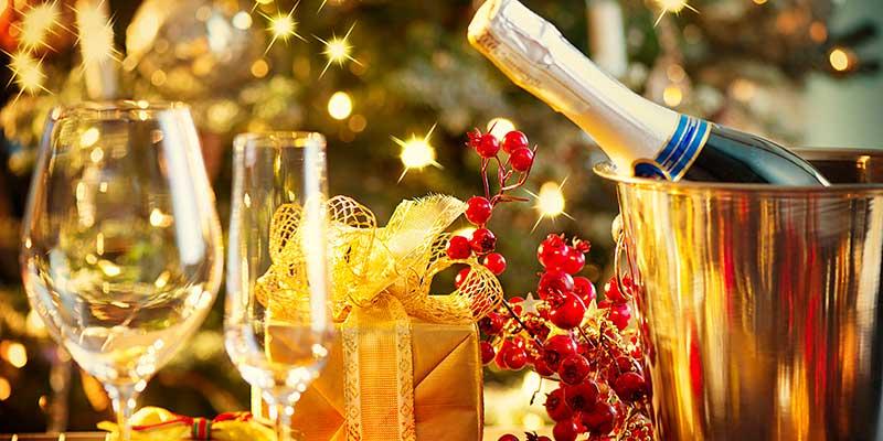 Lifestyle tips voor een hartwarmende Kerstsfeer