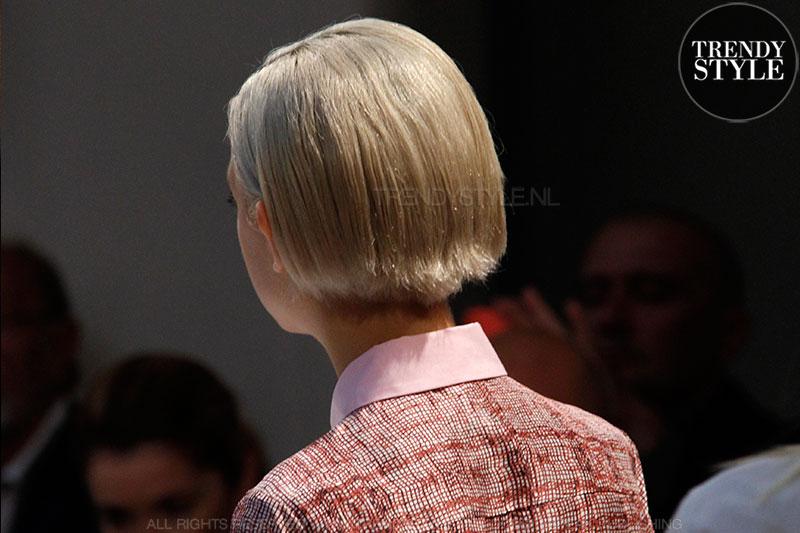 kort-kapsel-blond-05