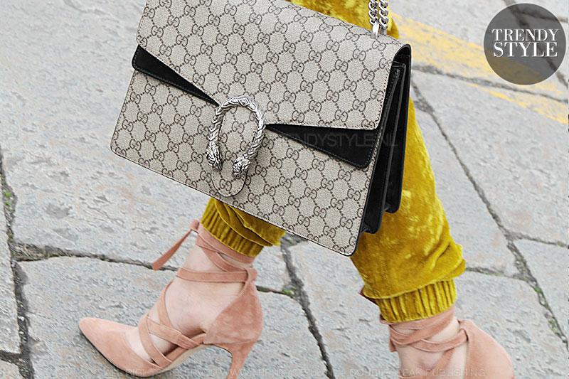 lace-up-schoenen-01