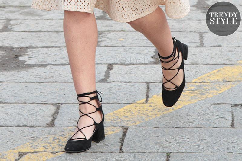 lace-up-schoenen-02