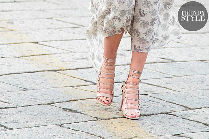 lace-up-schoenen-03