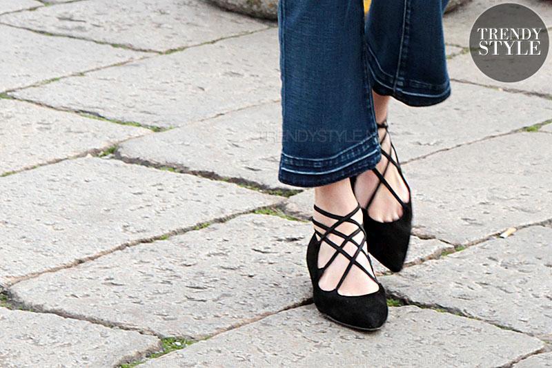 lace-up-schoenen-04