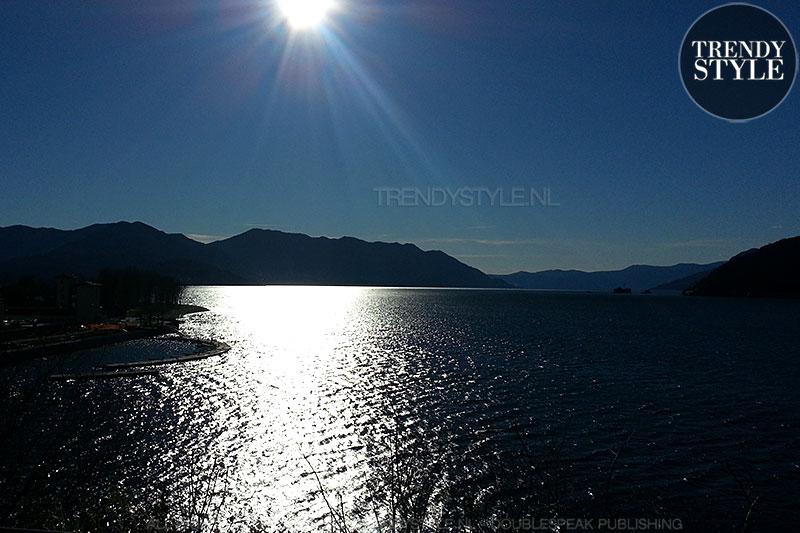 lago-maggiore-maccagno-01